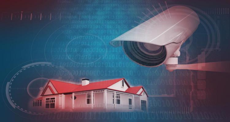 O que é um CFTV e porque é importante?