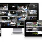 Melhores marcas de CFTV