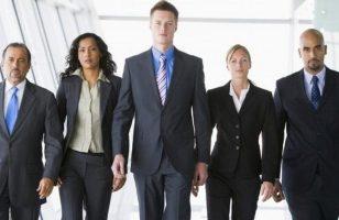 Curso Supervisor de Segurança – Operacional Administrativo