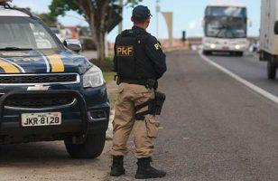 Qual o salário de policial rodoviário federal? Saiba mais